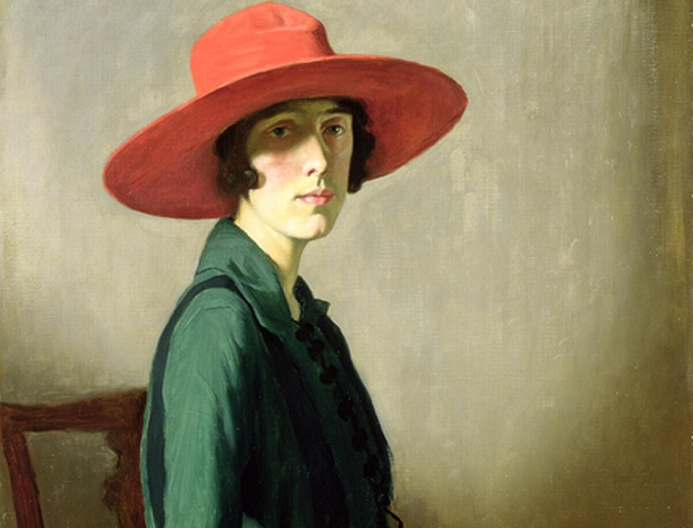 virginia woolf and vita sackville west relationship poems