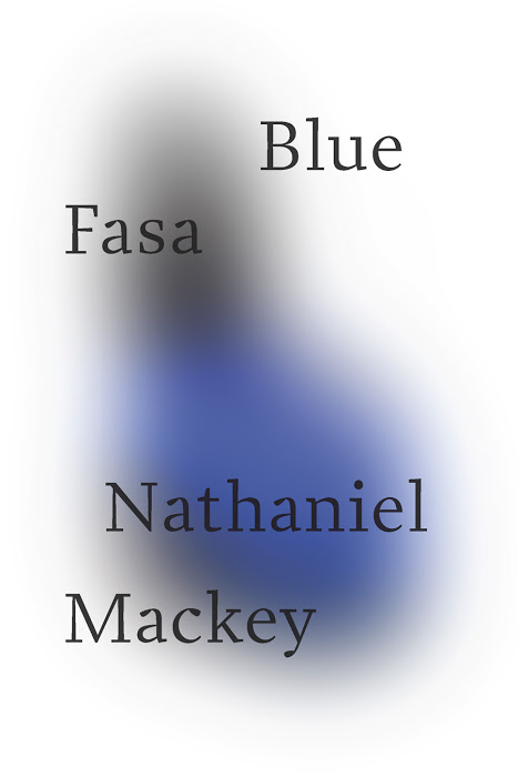 bluefasa