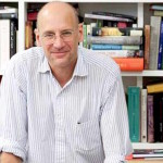 What a Good Book Can Be: An Interview with Edwin Frank