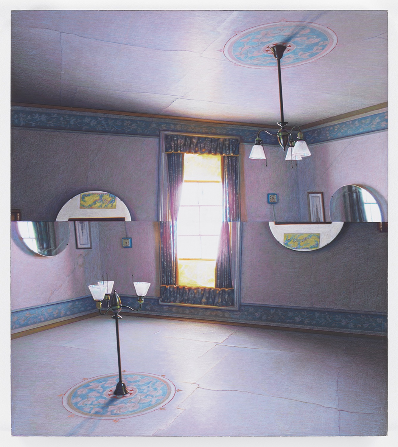 EG Mirrored Room One(small).27910