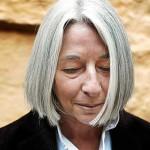 Jenny Diski, 1947–2016
