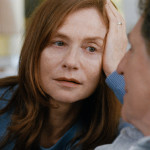 Louder than Bombs: An Interview with Joachim Trier and Jesse Eisenberg