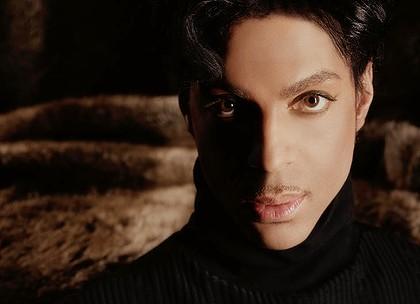 Prince-news