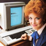 The Glories of Word Processing, and Other News