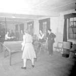 Ping-Pong: The Game of Medieval Discovery, and Other News