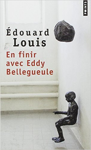 EdouardLouis1