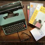 It's Back: The Paris Review Commencement Gift Box