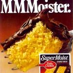 In Defense of <i>Moist</i>