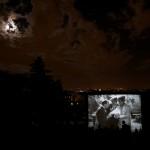 Paris by Moonlight