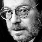 Michael Herr, 1940–2016