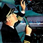 The Language of the Cockpit, and Other News