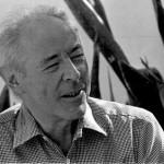 Gregory Rabassa, 1922–2016