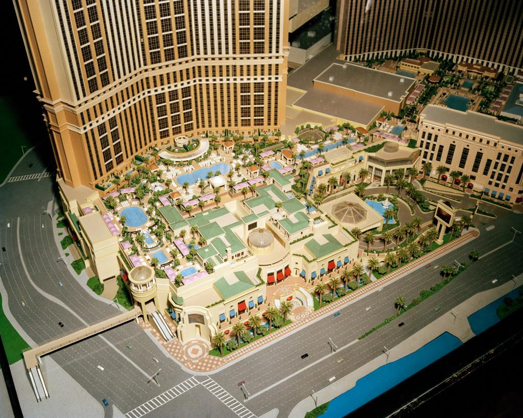 Vegas 002405, 2008