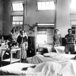 The Day Antonioni Came to the Asylum <em>(Rhapsody)</em>