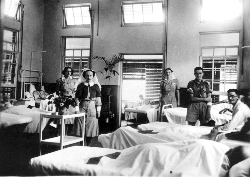ww2hospital_c1940