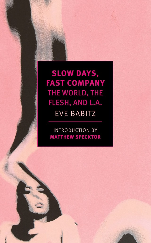 babitz.Slow_Days_hi-res_2048x2048