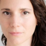 The Mind in Solitude: An Interview with Claire-Louise Bennett