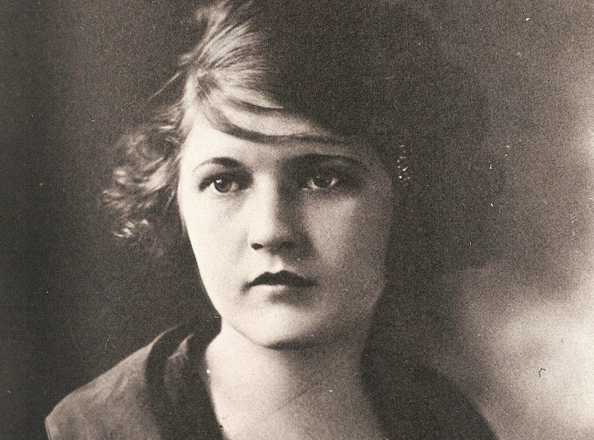 Image result for Zelda Fitzgerald