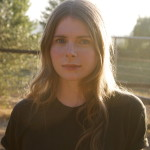Beauty, Truth, and <em>The Girls</em>: An Interview with Emma Cline