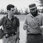 Literature in Castro's Cuba