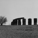 The Last Days of Foamhenge