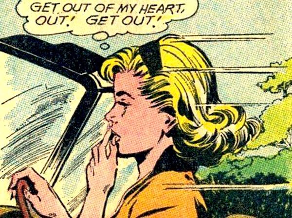 Heartbroken The Museum Of Broken Relationships Is Here