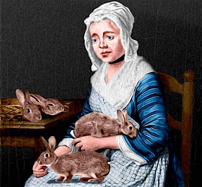 Mary-gravida-coelhos-londres-1
