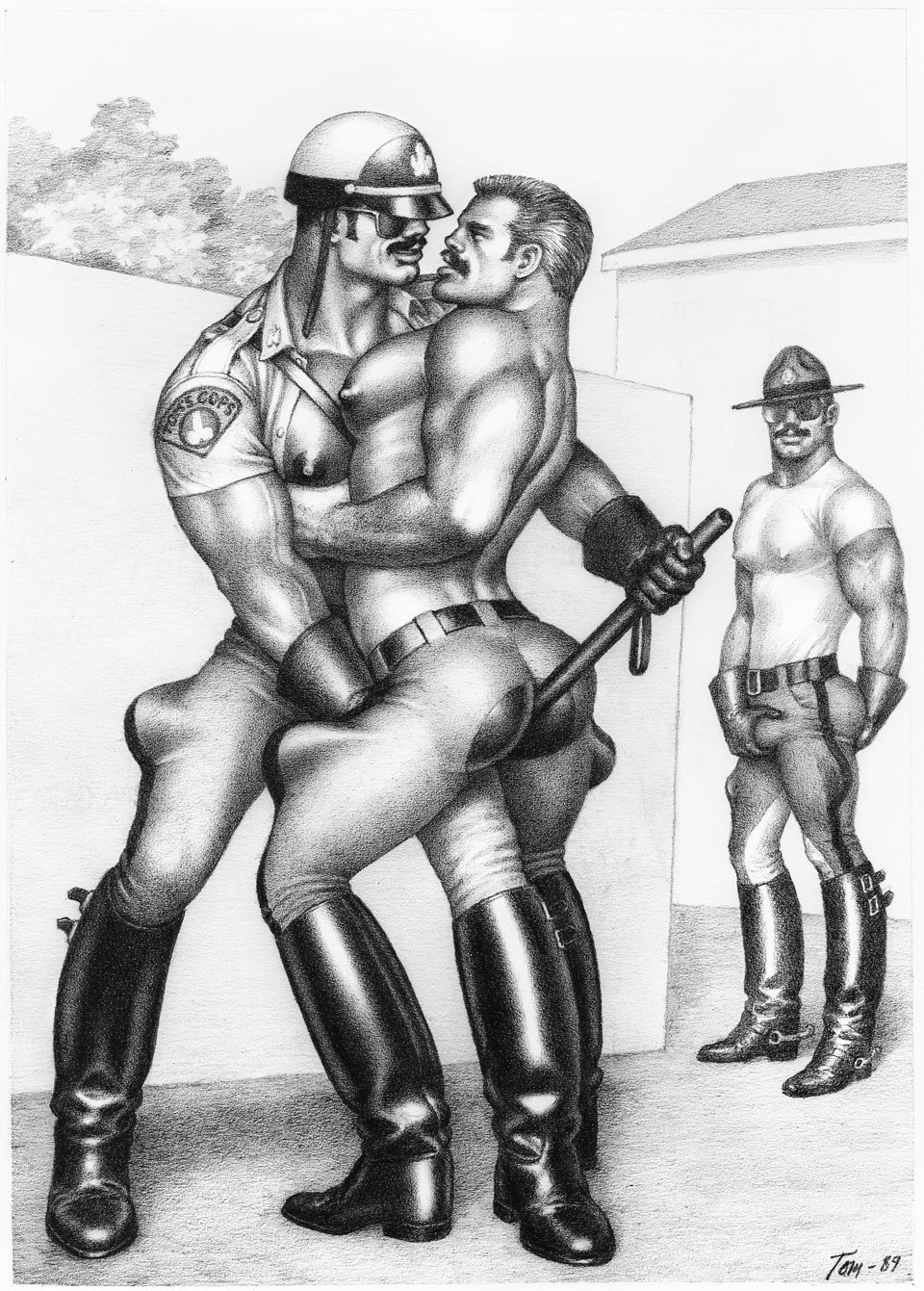 184a_tom_of_finland_cops_robbers_pi_48607_1605021612_id_1051843