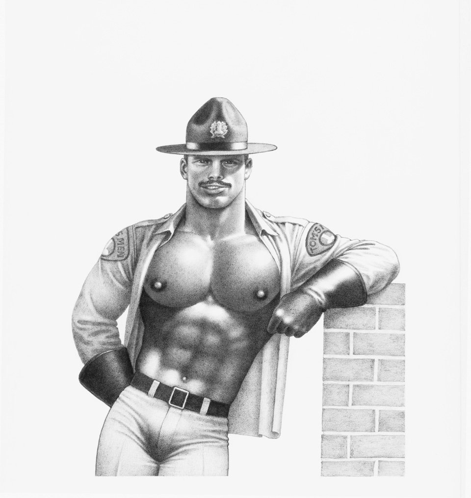 187a_tom_of_finland_cops_robbers_pi_48607_1605021610_id_1051825