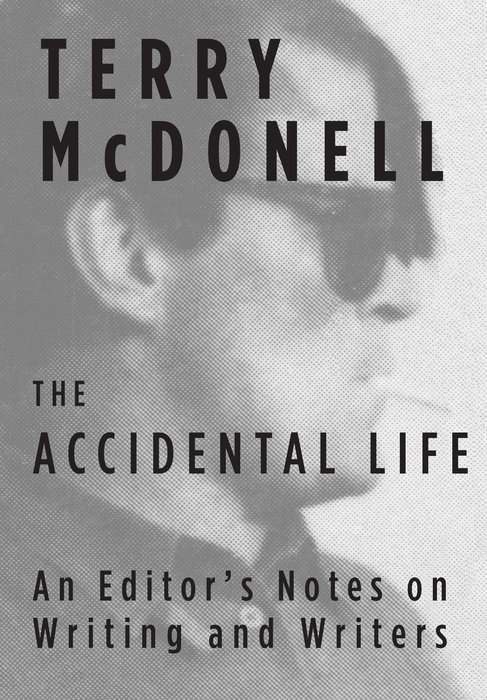 accidentallifecover