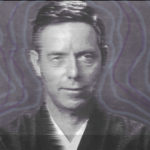 Alan Watts, <em>This Is It</em>