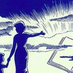 Readers Live Forever, and Other News