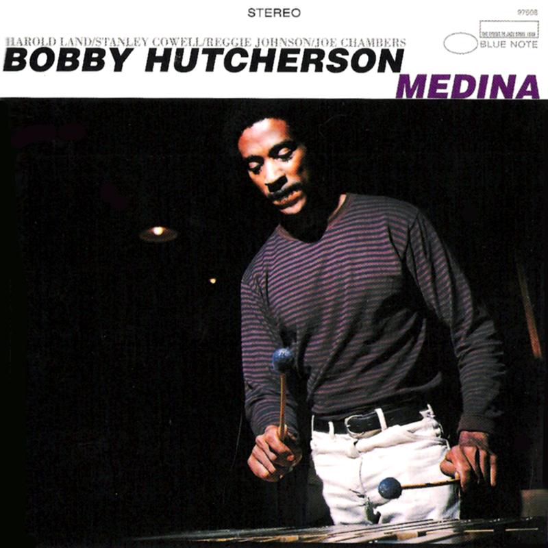 bobby-hutcherson-medina-1969-a