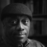 The Landlord from Ioway: James Alan McPherson, 1943–2016