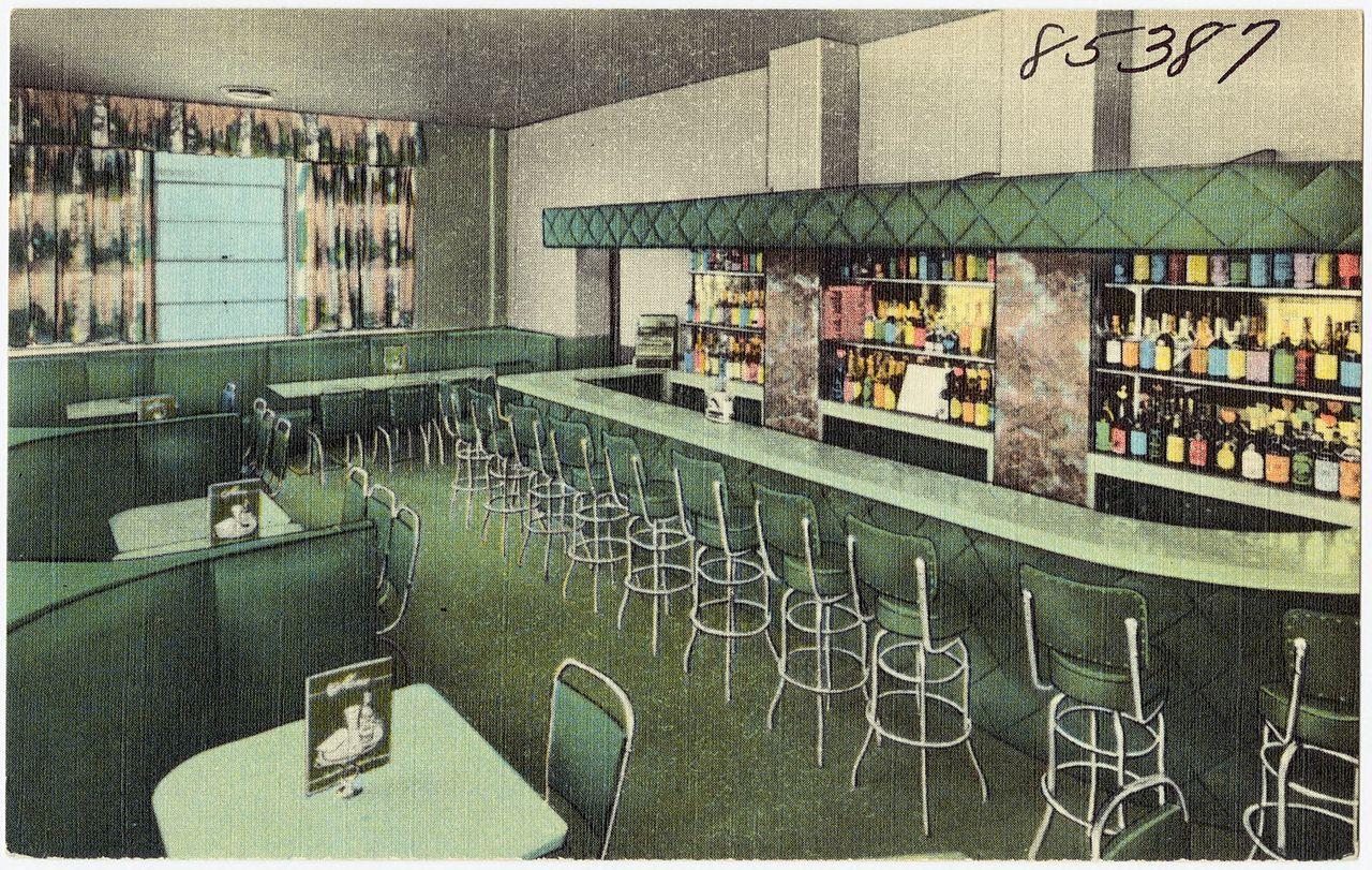 Leonardi_Cocktail_Lounge,_Greyhound_Terminal,_12_St._James_Ave.,_Boston,_Mass_(85387)