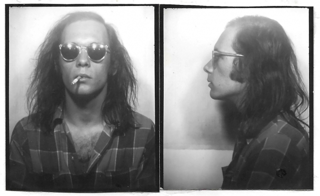 Sante-1976