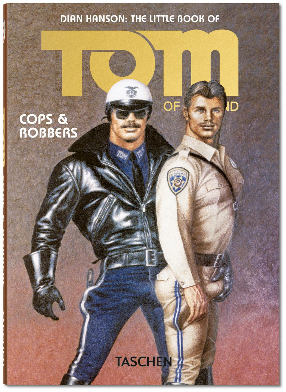 tom_of_finland_cops_robbers_pi_int_3d_48607_1605021623_id_1051915