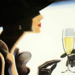 Champagne Is for Chumps, and Other News