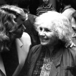 Grace Paley's Most Shocking Story
