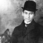 Kafka Feared the Clap, and Other News