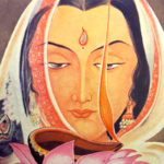 Songs of Mira Bai