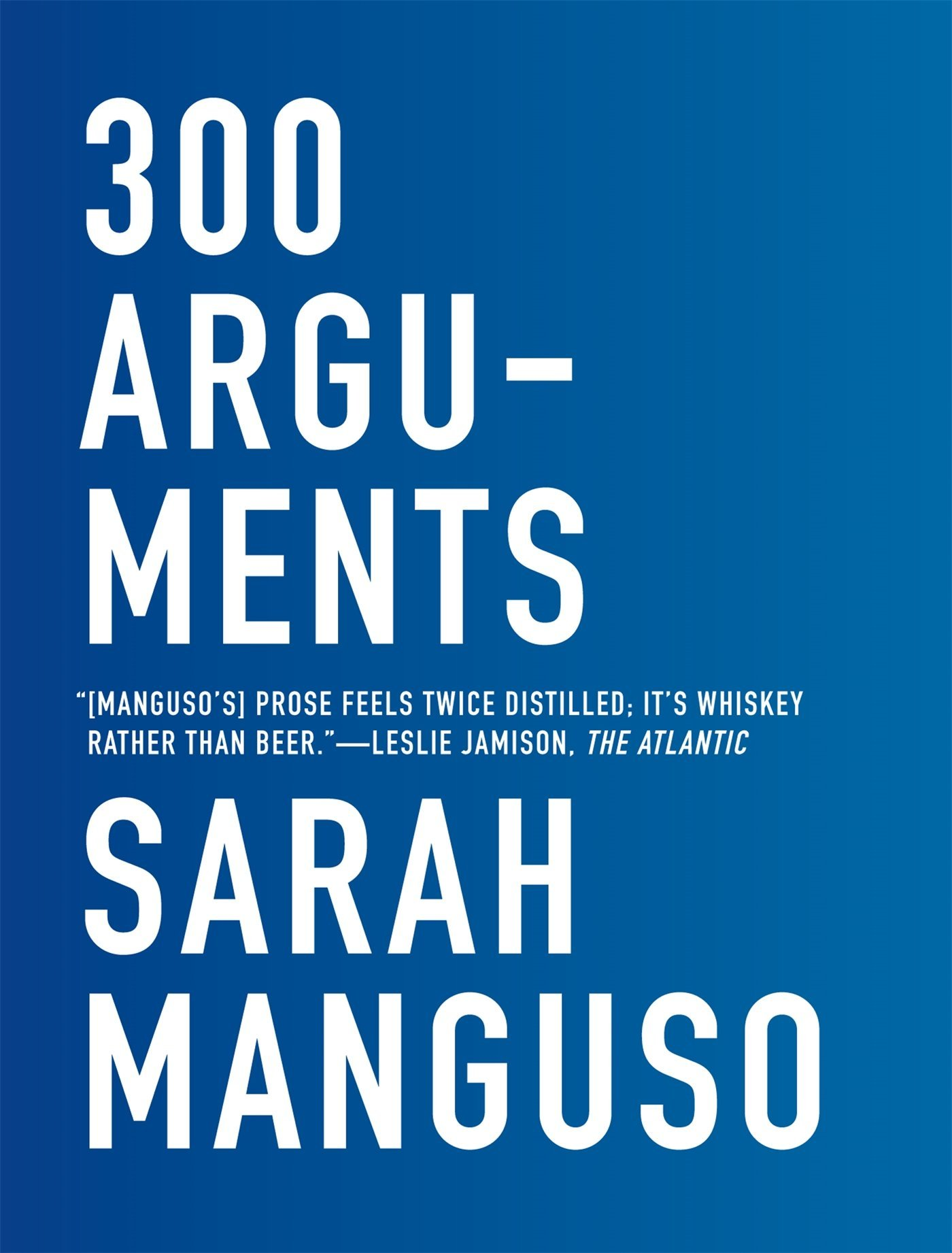 essays in love review guardian