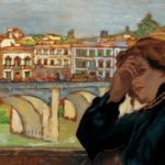 Kafka's Budget Guide to Florence