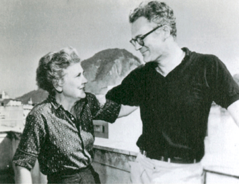 robert lowell essays on the poetry The collected prose has 33  this is the first collection of robert lowell's poetry which reveals a writer of unmistakeable  writing  essays.