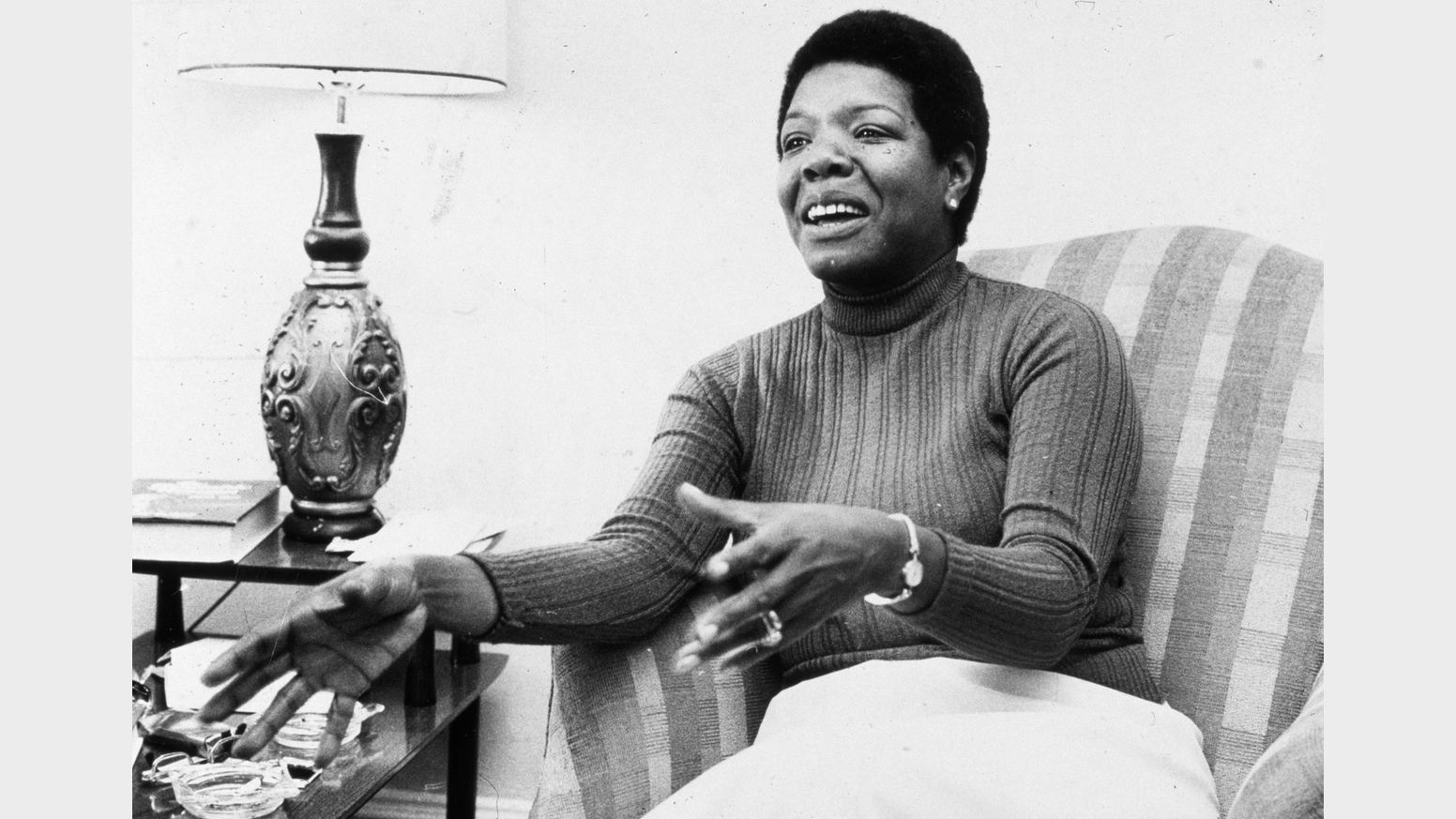 a angelou george plimpton tonight pbs s american masters series debuts a angelou and still i rise the first ever feature documentary on the writer