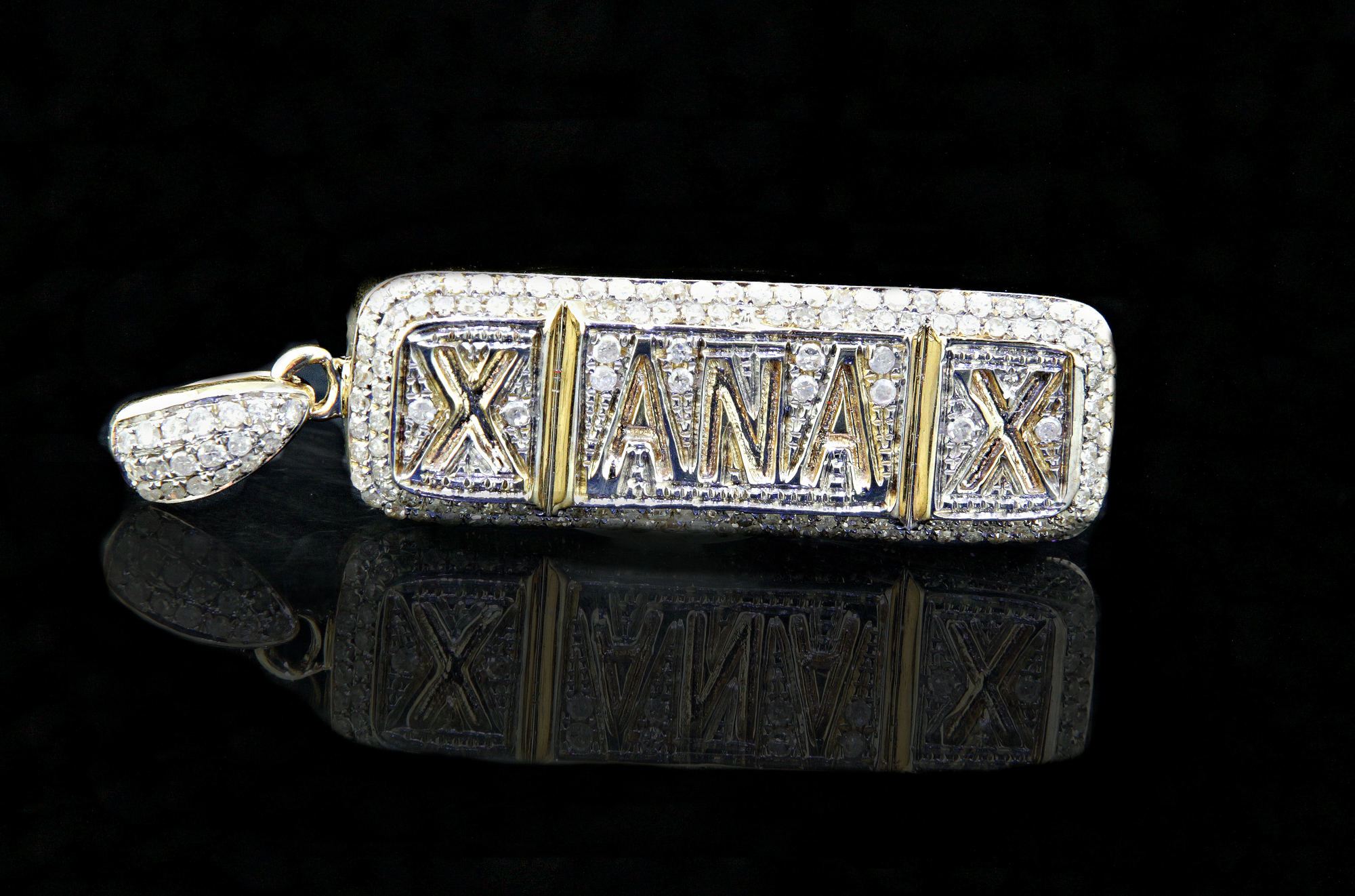 the sweet sounds of xanax pill pop is on the rise