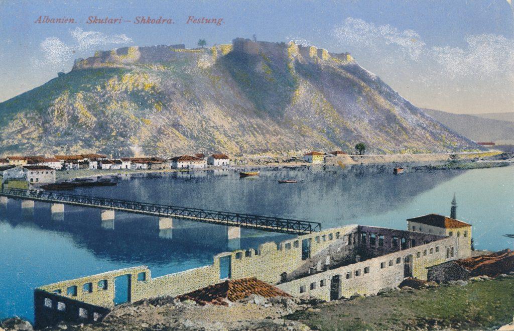 My Albania