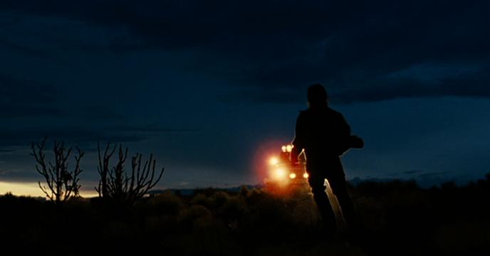 Astounding Reading Roger Deakinss Cinematography Blog Wiring Digital Resources Pelapslowmaporg