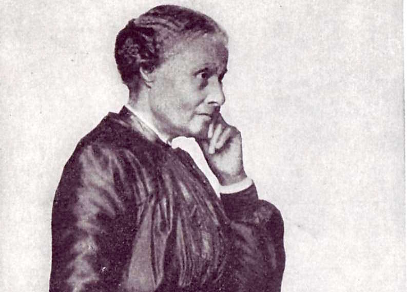 How Mary Ellen Pleasant Fought 19th Century Stereotypes Of Black Women