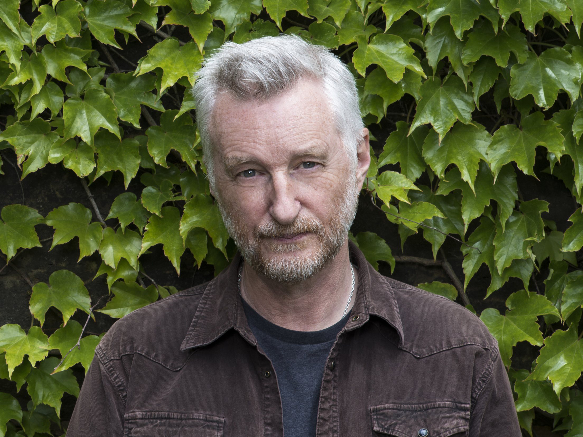 Billy bragg till way out west